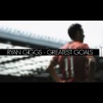 【歴史に残る偉大なプレーヤー】多くの人がライアン・ギグスを評価する理由とは?