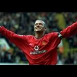 【イングランドの貴公子】デイヴィッド・ベッカムのTOPゴール10選