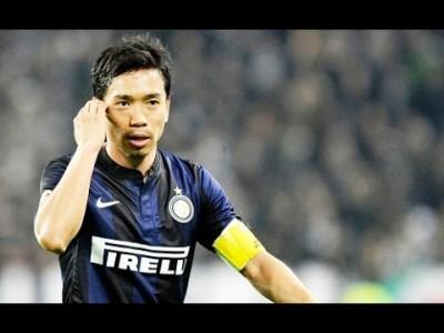 【長友と本田がジェノアに?】2015年移籍市場で気になる海外日本人選手の移籍動向について