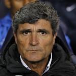 【モウリーニョ監督解任】チェルシー監督後任候補とされるファンデ・ラモスとは。