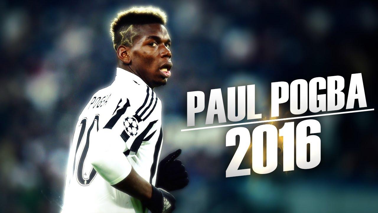 「ただの数字」ではない「背番号10」。ポール・ポグバが超えなければならない背番号の重み。