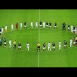 【涙なしには見れない】世界中のサッカーを愛する多くの人々に尊敬を。