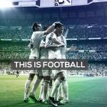 WOWOWとスカパー、無類のサッカー好きであるあなたはどちらを選ぶべきか??