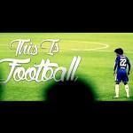 【This is Football】私たちを魅了し続ける素晴らしいスポーツ、それがサッカーだ!!!