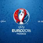 EURO2016グループステージ第2節終了。今後の試合日程と地上波テレビ放送予定まとめ。