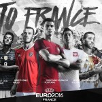 EURO2016決勝はフランス対スペイン?地上波テレビ放送予定と試合日程が気になるあなたへ。