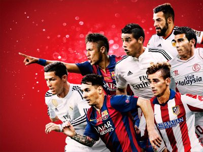 Liga_ESP_image