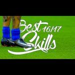 【閲覧注意】サッカーが上手くなりたいなら、世界のアイツらの超絶テクニックをご覧あれ。