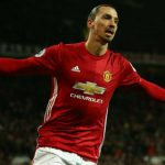 zlatan-ibrahimovic-manchester-united-sunderland_1392qm464zxyo16469mb1g6gsf