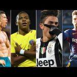 【欧州サッカー好き限定】2017年のスーパーゴールを何回も見たいあなたへ。