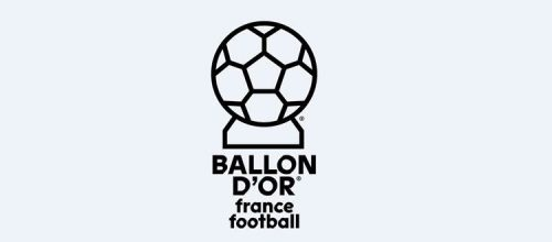tag-heuer-ballon-dor-france-football-2017