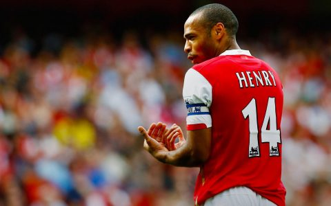thierry-henry-henry-arsenal