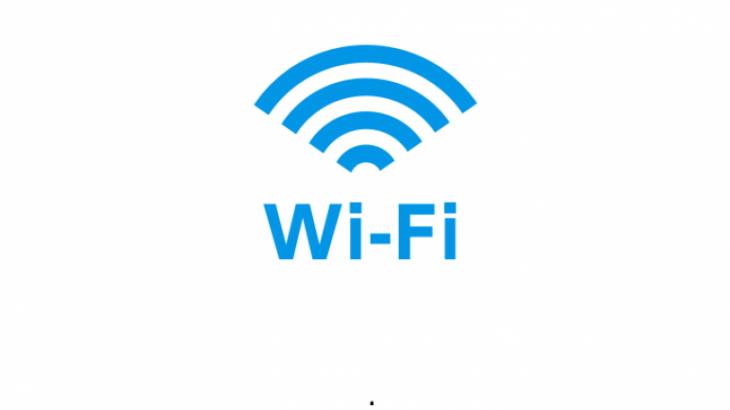 DAZNとWOWOWオンデマンド民のスマホ通信制限でイライラを解消する3つの対策と方法。