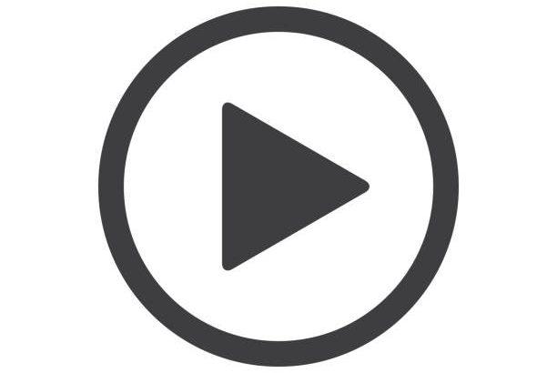 WOWOWオンデマンドでリーガを観るための視聴可能機器デバイスとオフライン再生についての話をしよう。