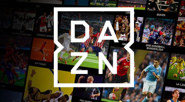【スポーツをDAZNで観たいならWi-Fiも必須?】世界一分かりやすいWOWOWとDAZNとスカパーの欧州サッカー各国リーグ視聴別まとめ