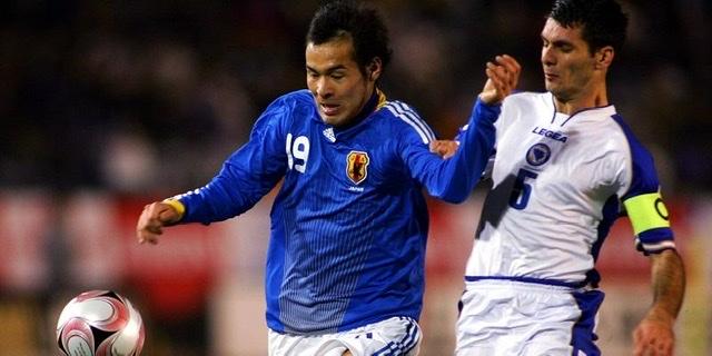 【怪我さえなければ】財前、小野、小倉…。日本サッカー界の歴史を変えることができたガラスの天才たち。